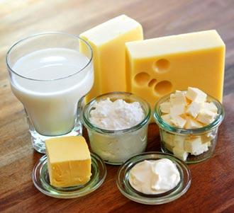 darmspiegelung vorbereitung ernährung